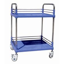 Ks-202 Hospital Treatment Trolley