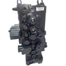 Válvula de control PC70-8 723-27-50900