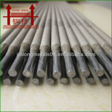 Kualitas tinggi 3.2mm 2.5mm MS Welding Electrodes E6013