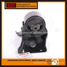 Engine mounting for Primera P12 11220-AU400 Car parts