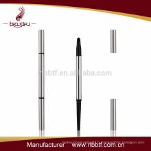 AS90-1, 2015 Nouveau tube de sourcils à double tête à la mode