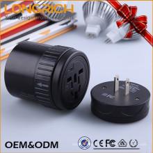 Adaptador Eletrônico Eletrônico Consumidor Multi Resp. 5V 1A Com Com Plugue Ul Pse Ccc