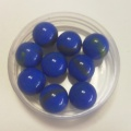 Bulk Glass Marbles in Sale for Children's Toys