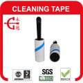 Hot Product Stick Carpet Cleaning Tape on Sale