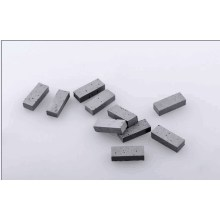 High Quality Tungsten Carbide Wear-Resisting Blocks Cemented Sheets Plates