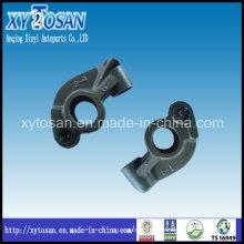 Bras oscillant pour Mitsubishi 4G63 / T-120 / 4G41r (MD-106245 MD-106246)