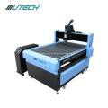Máquina de corte CNC de madera contrachapada