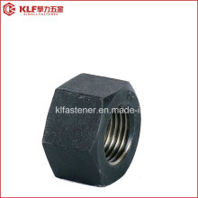 Heavy Hex Nuts (ASTM A194 DIN934 H=D)