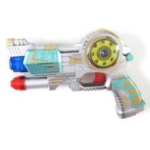 2015 Nouveaux enfants B / O Octave Music Gun (10222199)