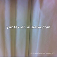 65 polyetser 35 cotton fabric for bedding