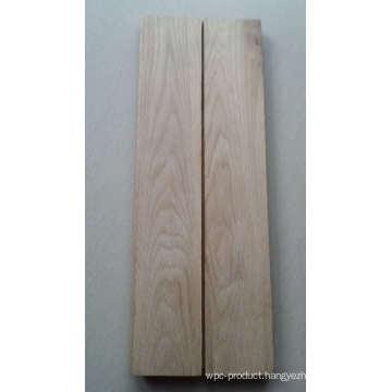 Natural Color Oak Sport Hard Wood Flooring