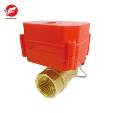 A válvula de drenagem automática do atlas copco da água mais durável