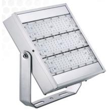40-240W Philip 3030 Outdoor LED Luz LED de luz de inundación