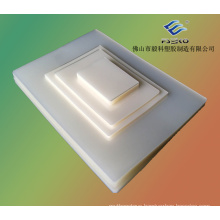 Pet Laminating Pouch Film for ID Card
