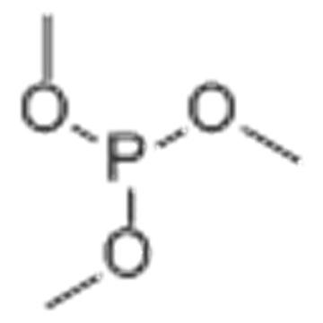 Phosphorous acid,trimethyl ester CAS 121-45-9