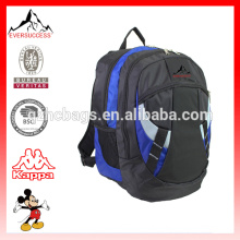 "17.5"" Polyester Backpack Laptop Bags"