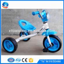 2015 Alibaba Neue Modell Produkte Abs Material Günstige Preis Einstellbare Kinder Kunststoff Kaffee Bike Made In China