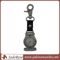 Key Chain out Door Sport Watch
