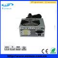 2015 hotselling PC-Netzteil Netzteil ATX Netzteil Schaltnetzteil mit 14cm Lüfter
