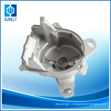 Customized Various of Precision Aluminum Die Casting Auto Parts