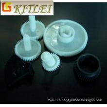 Productos de plástico / Piezas de plástico / Accesorios de plástico