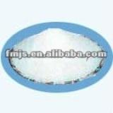 Anionic Polyacrylamide Water Treatment Chemical