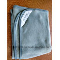 Four Seasons Inflight Travel Blanket Polar Fleece Blanket