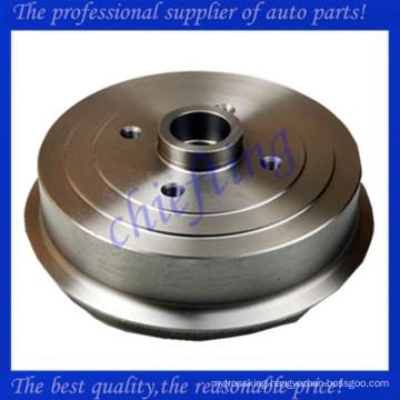DB4272 BF399 96193771 TR7565 329292B rear drum brake parts for daewoo lanos