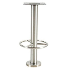 Hot Sales Restaurant Table for Table Stand