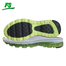 new custom colored shoes soles for sale