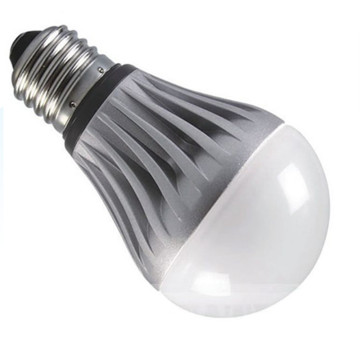 LED lighting High bay bulb high power bulb
