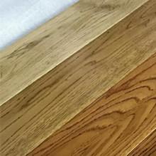 3.0-5mm Thickness Wood look vinyl flooring