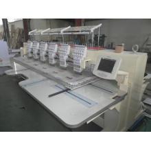 906 400 * 680 mit Cutter Stickmaschine