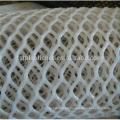 Kunststoff-Diamant-Netz