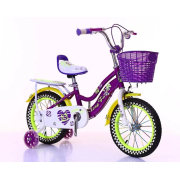 kids bicycle,kids bike