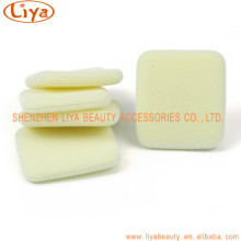 Makeup Accessory Facial Puff Sponge
