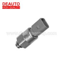 Interruptor de presión de aceite 1J0 919 081