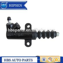 Cilindro hidráulico do escravo da embreagem OEM OK201-41-920 B455-41-920 BA5A-41-920 para MENTOR / Mazda / KIA / ISUZU
