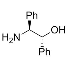 Quiral Quimica CAS No. 23190-16-1 (1R, 2S) -2-Amino-1, 2-Difeniletanol