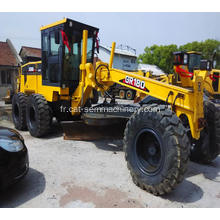 Niveleuse Caterpillar 180HP 140H 140G