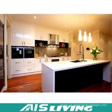 Muebles caseros hermosos preciosos y gabinete de cocina de DIY (AIS-K864)