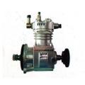 Mercedes 1620 Om457 500r Air Pump for Brake