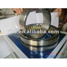 NNU4936P5W33 CHINA HRB Roulement du laminoir