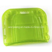Injection Plastic Packaging (HL-164)