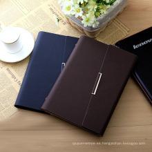Cubierta de diario de cuero / Diario personalizado / Sketchbook de cuero