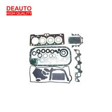 OEM standard size 04112-16120 gasket cylinder head for cars