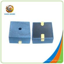 Пьезо-зуммер SMD с цепью привода