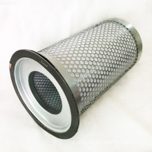 Competitive Price Air Compressor Parts Oil Filter Element 010451050
