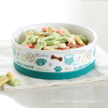 hotsell lovely pet bowls