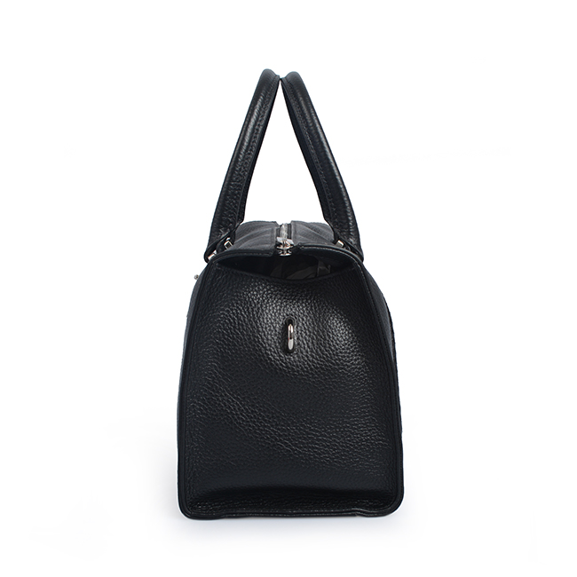 High quality women tote travel bags large capacity shoulder bag